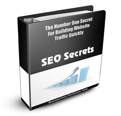 53 page SEO guide